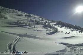 116_winterurlaub_alpen