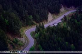 119_bergstasse_pass