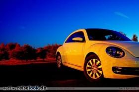 121_sportliches auto