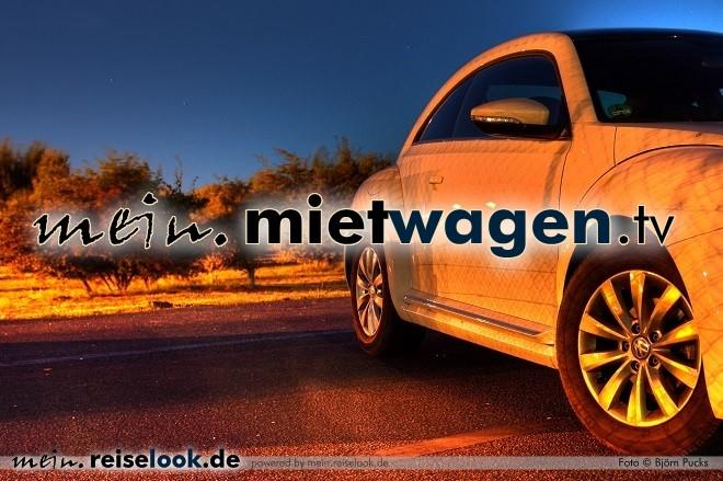 128_mein_mietwagen_tv