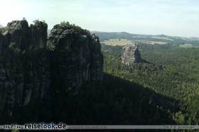 140_elbsandsteingebirge