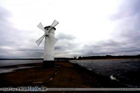 147_ostsee_swinemünde_leuchtturm