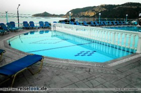 166_korfu_teil1_pool