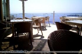 169_korfu_teil2_terrasse