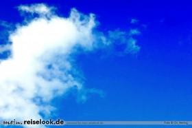 177_wolken