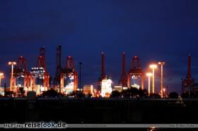 197_hafen_hamburg_germany