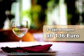 286_budapest