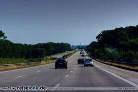 288_autobahn_strasse
