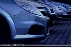 290_mietwagen_2012