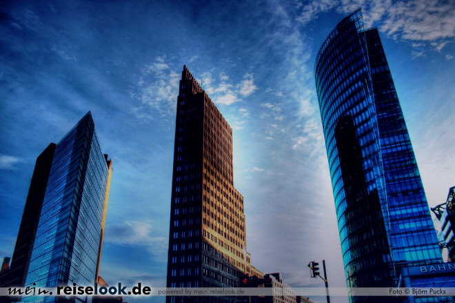 292_berlin_hauptstadt