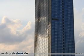 213_hochhaus