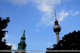 218_berlin_alexanderplatz