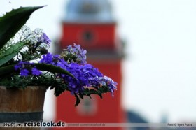 224_kirchturm